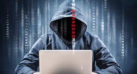 интернет,хакер,хакеры,компьютер,взлом,кибератака,ddos