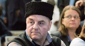"""Підконтрольний Кремлю суд Сімферополя 9 червня винесе """"вирок"""" звільненому кримському в'язневі Бекірову"""