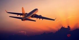 Ukraine may sign Common Aviation Area agreement with EU in autumn
