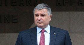 Kornienko Considers Avakov Suitable Candidate For Post Of Kharkiv Mayor