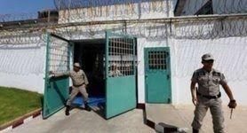 Nine Ukrainians pardoned in Thailand
