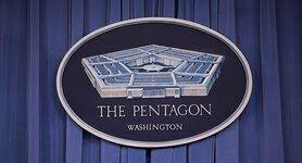 Пентагон утвердил вторую часть помощи Украине в размере 150 млн долл., - Зеленский