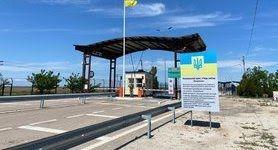 С 1 мая гражданам Украины, въехавшим в оккупированный Крым, придется сделать два теста ПЦР