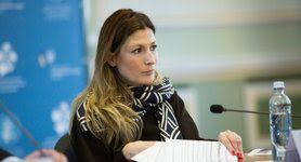 Several dozen countries to take part in Crimean Platform summit – Dzhaparova