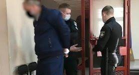 Киевский суд арестовал имущество родственников вора в законе Умки. ДОКУМЕНТ