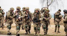 Комітет з нацбезпеки рекомендував Раді відхилити законопроєкт про територіальну оборону