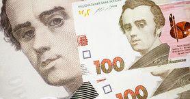 Бюджетна декларація Мінфіну суперечить Національній економічній стратегії, - експерти