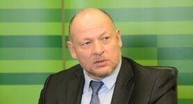 """САП просить Інтерпол оголосити ексглаву правління """"Приватбанку"""" Дубілета в міжнародний розшук, - Грищук"""
