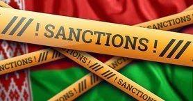 Нові санкції Євросоюзу проти Білорусі стосуватимуться 86 осіб і установ, - Боррель