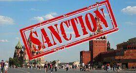 Євросоюз продовжив санкції проти Росії, запроваджені за окупацію Криму