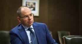 """55% жителей Украины считают, что сейчас не нужно менять главу Минздрава, - опрос """"Рейтинга"""". ИНФОГРАФИКА"""