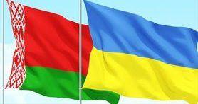 Belarus introduces individual licensing regime for some Ukrainian goods for six months – Ukraine's trade representative