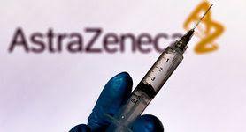 Євросоюз не продовжив контракт з AstraZeneca на поставку вакцин