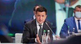 Ukrainians can visit 149 countries under simplified procedure - Zelenskyi