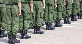 Чисельність російських військ на кордоні з Україною найближчим часом подвоїться, - заступник голови ОП Машовець