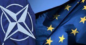 У більш ніж 10 країнах стартували навчання НАТО Defender Europe 21
