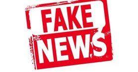 Кураторы ОРДЛО развернули масштабную информкампанию по дискредитации ВСУ, распространяются фейки о якобы обстреле украинскими воинами населенных пунктов, - СЦКК