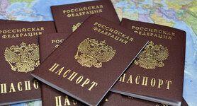 РФ може використовувати паспортизацію жителів ОРДЛО як привід для подальшої агресії проти України, - представництво Литви в ОБСЄ