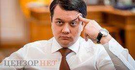 Загрози українській мові в законопроєкті, який дозволяє іноземцям отримувати освіту у вишах іншими мовами, немає, - Разумков