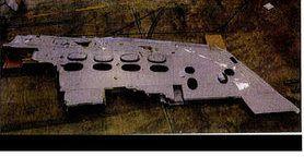 """Випущена з """"Бука"""" ракета - єдина причина катастрофи рейсу MH17, - суд у Гаазі"""