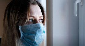 коронавирус,самоизоляция