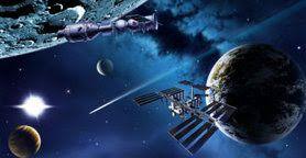 США планують сьогодні запустити на орбіту новий супутник системи попередження про ракетний напад
