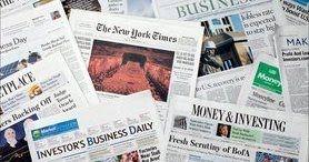 Генсек ООН закликав підтримувати незалежність і різноманіття ЗМІ: Доступ до надійної інформації скорочується