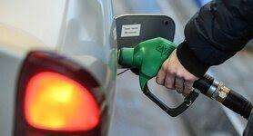 бензин,заправка,азс,дизтопливо