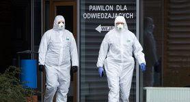Кількість інфікованих COVID-19 у світі перевищила 164,2 млн, жертв уже понад 3,4 млн. ІНФОГРАФІКА