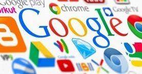 Rada Introduces VAT For Facebook, Netflix, And Google