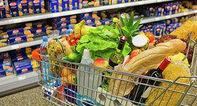 До Великодня ціни на продукти залишатимуться стабільними, - Мінекономіки