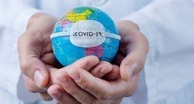 Не можна відкидати версію лабораторного походження COVID-19, - глава ВООЗ Гебреєсус