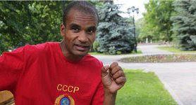 Найманця РФ на прізвисько Чорний Ленін, що воював на Донбасі, заочно засудили в Латвії до 2,5 років в'язниці