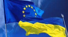 Латвія підтримає заявку України на членство в Європейському союзі, - ОП