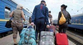 Масштабну схему незаконної легалізації українців розкрили в Польщі