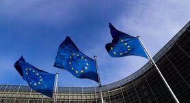 Італія підтримує вступ України до ЄС, - глава МЗС Ді Майо