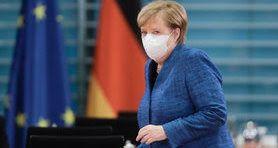 Саміт НАТО обговорить Україну та Білорусь, - Меркель