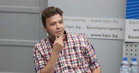 протасевич