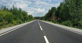 """""""Автострада"""" вийшла з НАДУ - асоціація не стала драйвером реформ дорожньої галузі"""