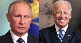 Байден і Путін під час завтрашньої зустрічі обговорять ситуацію в Україні, не відкидається обговорення Білорусі, - помічник президента РФ Ушаков