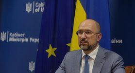 Government aims to enhance European and Euro-Atlantic integration reforms - Shmyhal