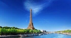 франция,париж