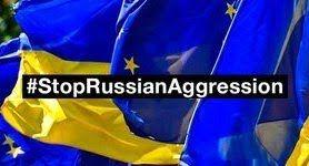 """""""Київ має підтримати справжніх друзів"""", - Порошенко закликає владу відреагувати на санкції Росії проти політиків Євросоюзу"""