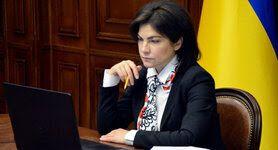 """Венедіктова попросила журналістів повідомляти їй про випадки, коли прокурори """"зливають"""" справи: """"Мої двері відчинені 24/7"""""""