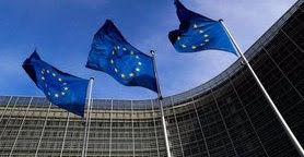 Формат асоційованого тріо має посилити співпрацю з ЄС у сферах безпеки та оборони, - спільна стаття глав МЗС України, Грузії і Молдови