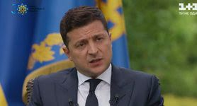Zelenskyi planning to discuss security, economic issues at meeting with Biden