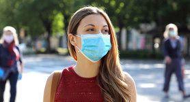 Ukraine to extend quarantine restrictions until August 31