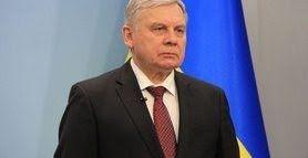 Україна вже готова до нового рівня співпраці для якнайшвидшої інтеграції в архітектуру безпеки НАТО, - Таран
