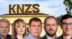 """""""Слуги народа"""" во время локдауна собирались в гостинично-ресторанном комплексе под Киевом, - СМИ. ФОТО"""