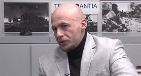 Суд відмовив Денису Єрмаку в задоволенні позову до нардепа Лероса